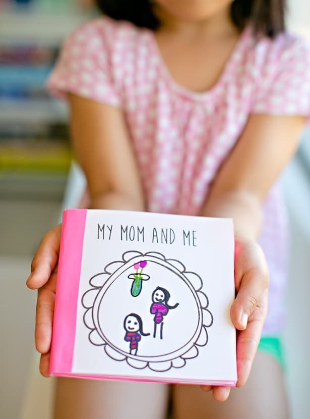 45+ Printable Mother's Day Cards {FREE!!} + What the Heck You Should