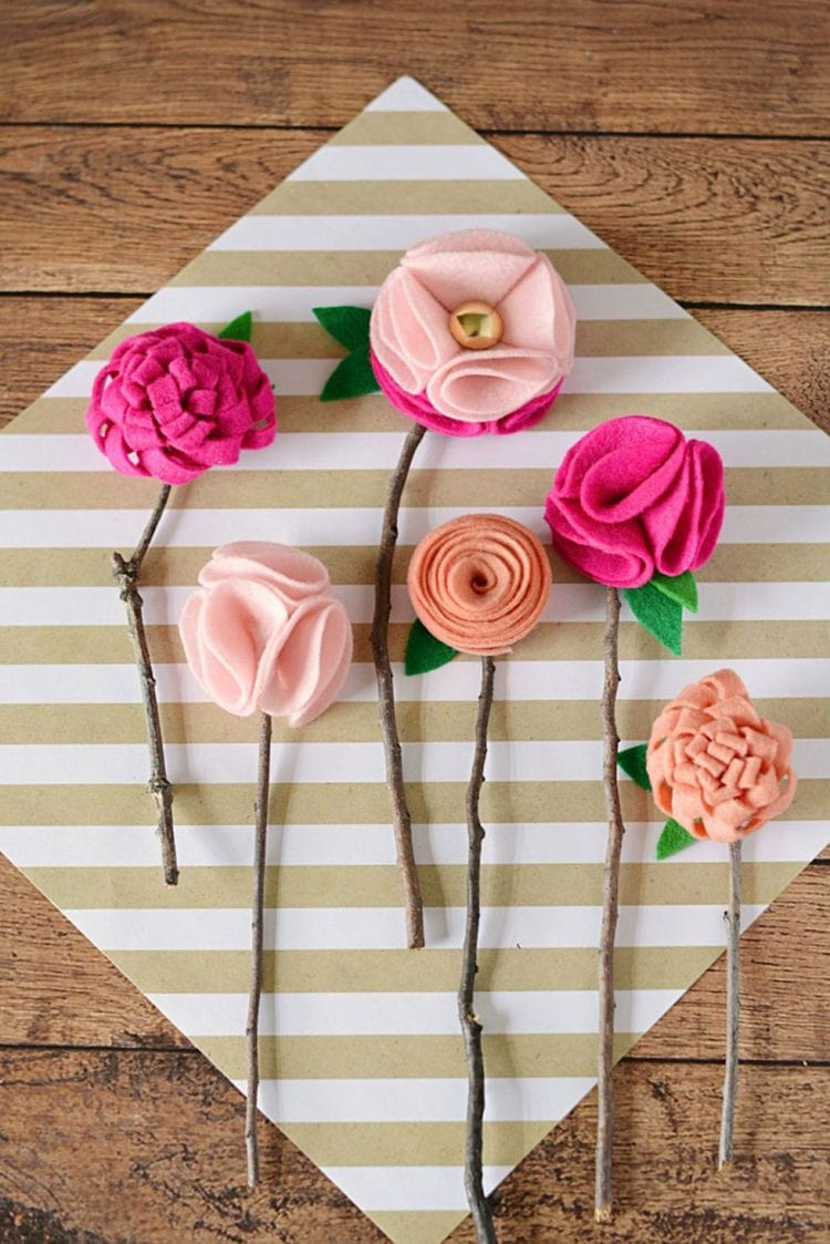 51 Of The Easiest Diy Mother S Day Gifts Last Minute Mother S Day