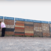 How to choose pavers with Belgard.