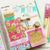 Trendspotting: the Planner Craze